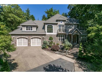 2675  BEACON HILL DR West Linn, OR MLS# 16623397