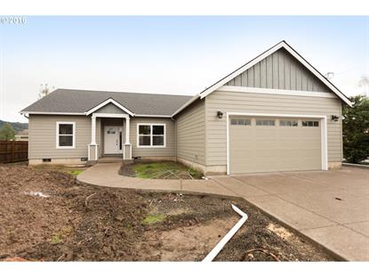 Mobile Home For Sale In Amity Oregon