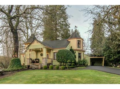 1220  9TH ST West Linn, OR MLS# 16686772