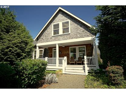 singles in depoe bay Find naval station everett houses and apartments for rent or sale near everett, lynnwood, and brier visit ahrncom for bah, ets, tla & pcs housing near naval station everett.