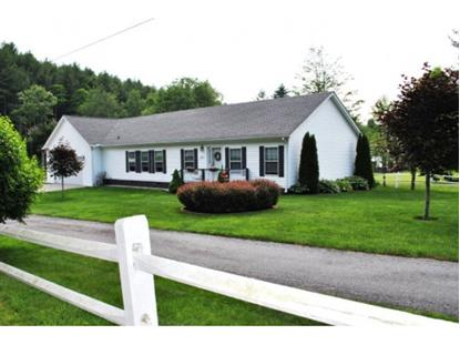 720 Don Hayes Rd  Boone, NC MLS# 357028