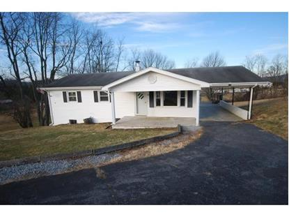 182 Fortner Ave  Marion, VA MLS# 358542