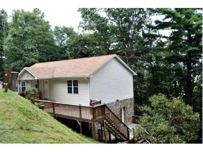 308 Stanberry Rd  Boone, NC MLS# 367621