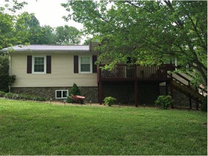 306 Holston Terrace Dr, Rogersville, TN 37857