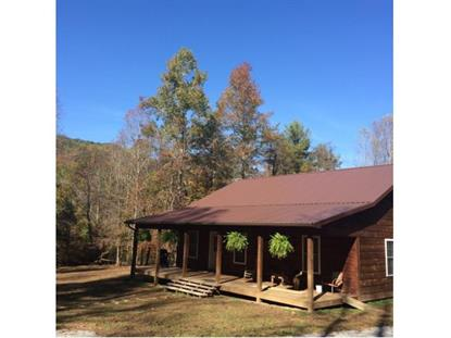 unicoi gay singles Find people by address using reverse address lookup for 220 gay st, erwin, tn 37650 find contact info for current and past residents, property value, and more.