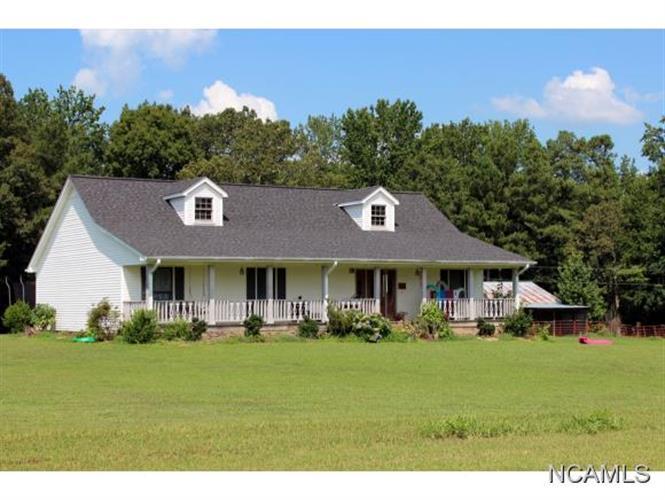 2161 County Road 1246, Vinemont, AL 35179