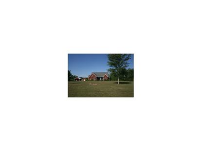 Real Estate for Sale, ListingId: 37134912, Hanceville,AL35077