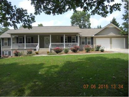 Real Estate for Sale, ListingId: 34656815, Blountsville,AL35031