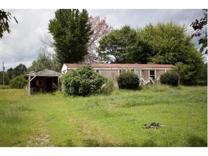 240 County Road 1249, Vinemont, AL 35179