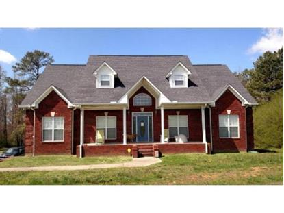 Real Estate for Sale, ListingId: 36452852, Cullman,AL35058