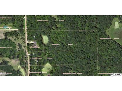 22407 5th St NW, New London, MN 56273