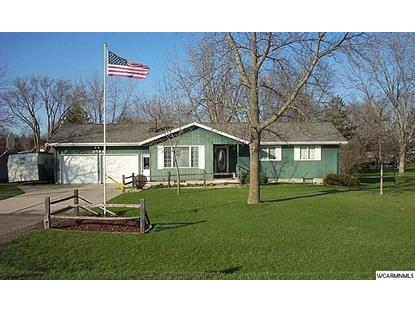 2064 River Road Windom, MN MLS# 6004837