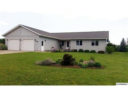 780 Plum Avenue Windom, MN MLS# 6007969