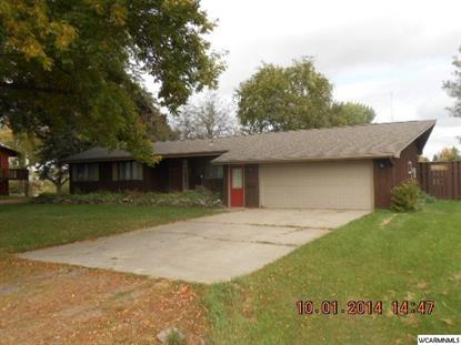 721 Des Moines Drive Windom, MN MLS# 6007974