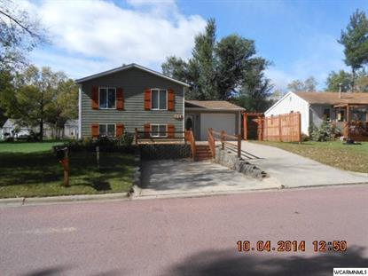 624 Lakeview Windom, MN MLS# 6007986