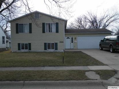 844 Redding Avenue Windom, MN MLS# 6009222