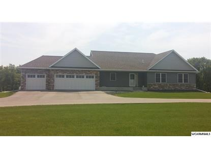 6869 15th St NW, Willmar, MN 56201