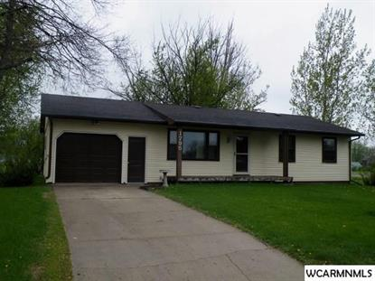 1795 Maple Park Circle Windom, MN MLS# 6009456