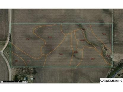 XX County Road 14 and 15  Windom, MN MLS# 6009981