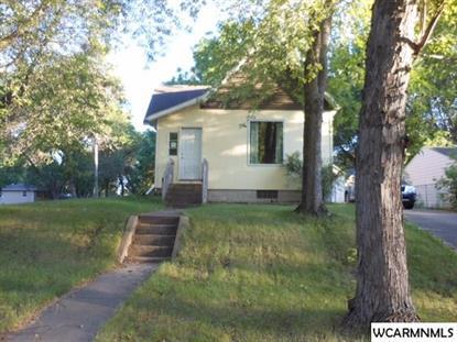 1601 Monongalia Ave SW, Willmar, MN 56201