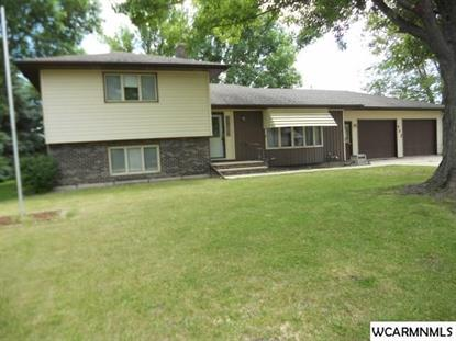 432 Smith Avenue Heron Lake, MN MLS# 6010852