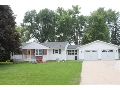 870 Highland Road  Windom, MN MLS# 6024486