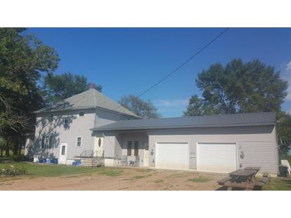 45220 270th Street  Morgan, MN MLS# 6024504