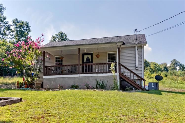 3080 Highway 68, Decatur, TN 37322