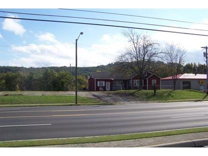 611 Tennessee Ave. Etowah, TN MLS# 20145067