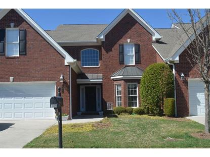 109 Overbriar Cleveland, TN MLS# 20151311