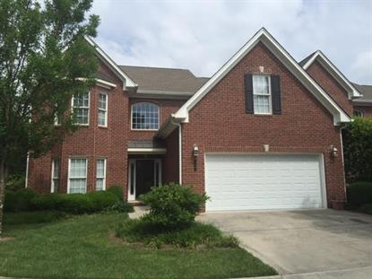 129 Overbriar Cleveland, TN MLS# 20153233