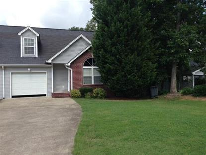 3387 Blair Road NW Cleveland, TN MLS# 20153434