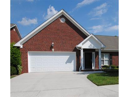 116 Overbriar Drive Cleveland, TN MLS# 20164744
