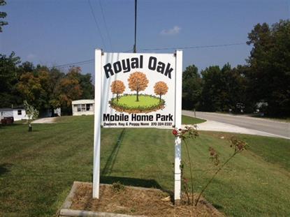 6353 S Dixie Highway Glendale, KY MLS# 10021528
