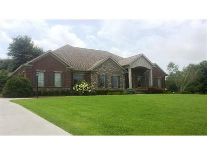 32 Red Sunset Boulevard Cecilia, KY MLS# 10026358