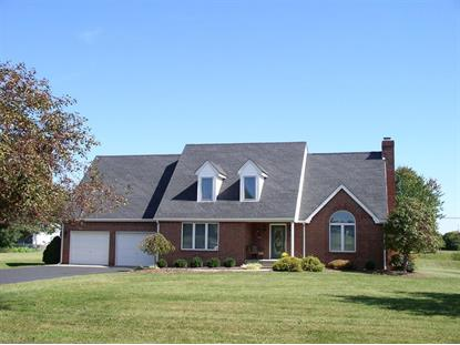 60 Lombardy Drive Cecilia, KY MLS# 10026813
