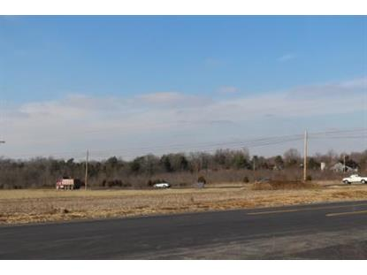 000 Highway 44 Mt Washington, KY MLS# 10027926