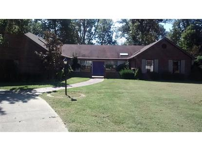 95 Pleasant Colony Drive Elizabethtown, KY MLS# 10027933