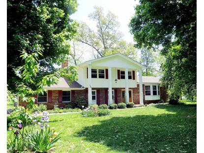 198 Woodland Way Cecilia, KY MLS# 10028198