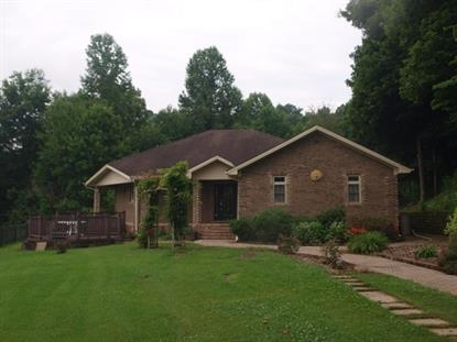 Address not provided Leitchfield, KY MLS# 10030297