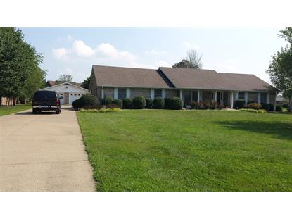 490 Lombardy Drive Cecilia, KY MLS# 10031210