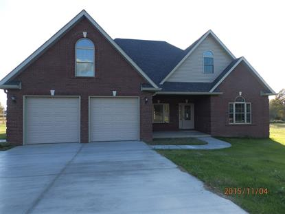 421 Andover Drive Glendale, KY MLS# 10031347