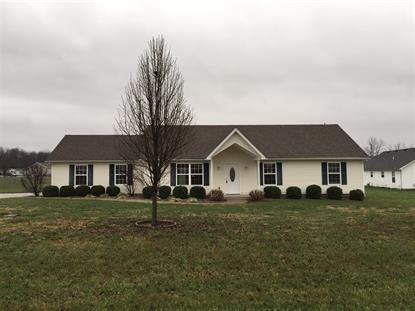 81 E Donna Reed Boulevard Cecilia, KY MLS# 10032503
