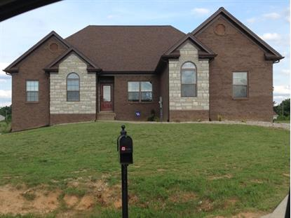 14 Wellesly Court Cecilia, KY MLS# 10032521
