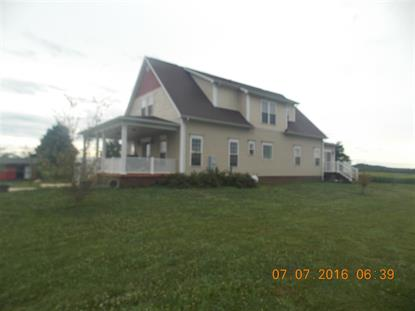 293 White Mills Glendale Road West Glendale, KY MLS# 10035029