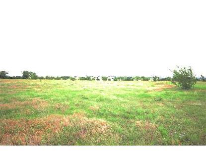 53.33 acres CR 3355 Valley Mills, TX MLS# 151365