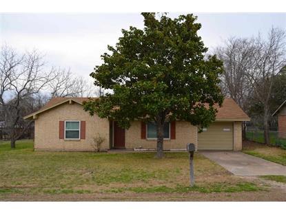 119 MARY ALICE Valley Mills, TX MLS# 159307