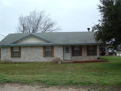 310 LIVE OAK Valley Mills, TX MLS# 159609