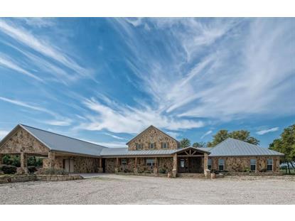 140 CR 3160 Valley Mills, TX MLS# 160003
