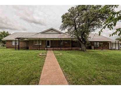 4743 E MIDDLE BOSQUE RD Valley Mills, TX MLS# 160624